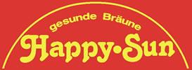 happy-sun.ch